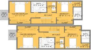 small house floor plans house floor plans wood floors