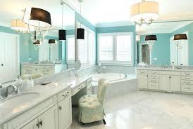 Interior Design Corner Modern Corner Bathtub Ideas 29 Pictures