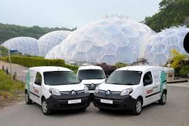 renault lease hire europe 100 renault ev even more flexible ev ownership packages