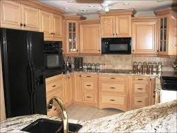 kitchen island cabinets online distressed kitchen island stunning