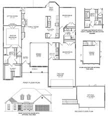 house plans with two master bedrooms master bedroom upstairs floor plans interior design