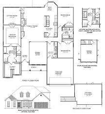 floor plans with two master bedrooms master bedroom upstairs floor plans interior design