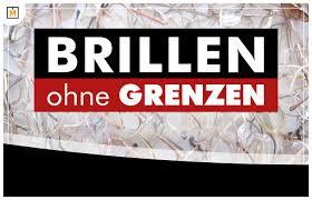 Esszimmerst Le Aktion Ehrmann Gilb Ihr Einrichtungshaus In Landau Frankenthal
