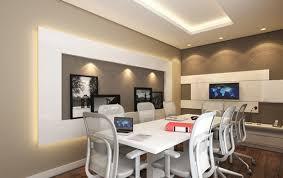 home design business home design luxo compacto no marista entrega em 08 2017