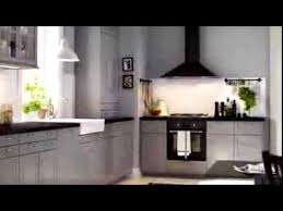 ikea edelstahl küche ikea metod das neue küchensystem