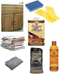 how do you restore wood cabinets easily renew wood cabinets without actually refinishing 6