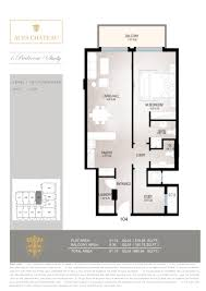 100 75 sqm to sqft interior design for 30 sq m house area