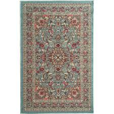 Kohls Outdoor Rugs by Machine Washable Area Rugs Rugs The Home Depot
