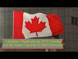 are banks open today 2017