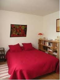 chambre d hote rue bed and breakfast hôtes rue fougères louviers booking com