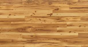 Laminate Flooring Hand Scraped Pergo Jamison Hickory Laminate Flooring