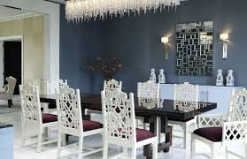 Transitional Chandeliers For Dining Room by Dining Room Excited Kitchen Table Chandelier Awesome Dining Room