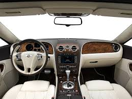 2010 bentley continental gtc awd 2dr convertible research