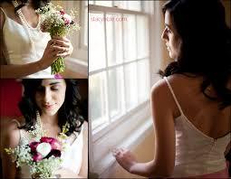 alexandria virginia bridal session indianapolis wedding