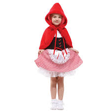 Fairy Tales Halloween Costumes Compare Prices Halloween Fairy Tales Shopping Buy