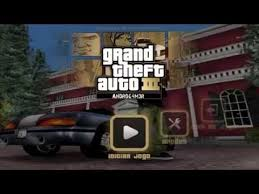 gta 3 apk android gta 3 for android in 53 mb videominecraft ru