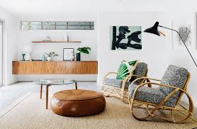 2016 u0027s most loved interior projects australian design review