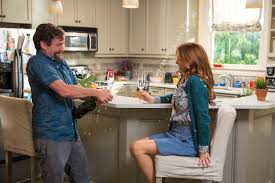 keeping up with the joneses hangover u0027s u201d zach galifianakis gives comedy action role new twist