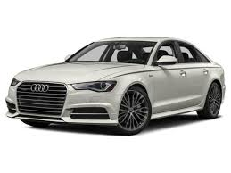 audi a6 price in us 2016 audi a6 for sale in miami area the collection audi