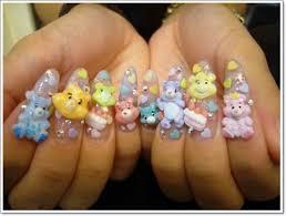 japanese nails japanese nails and japanese nail art