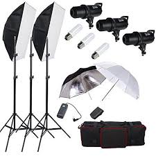 best strobe lights for photography 17 best photography studio images on pinterest photography studios