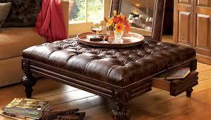 awesome buy coffee table tags boho coffee table ikea glass
