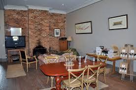 curly flat review of winery cellar door cellar door score