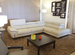 Nicoletti Italian Leather Sofa Dakota Italian Sectional Sofa J U0026m Furniture Nicoletti 4 750 00