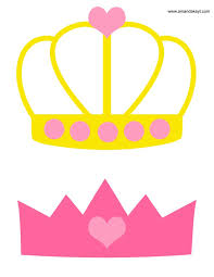 Photo Booth Accessories Best 25 Princess Photo Booths Ideas On Pinterest Princess Photo