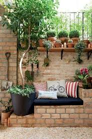 Patio Seating Ideas Best 25 Patio Seating Ideas On Pinterest Front Porch Seating