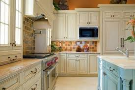 annie sloan kitchen cabinets annie sloan kitchen cabinets home design plan
