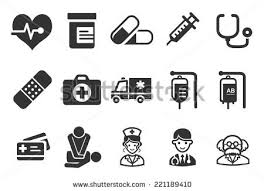 medical care stock images royalty free images u0026 vectors