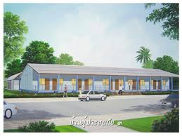 Vacation Rental House Plans House Rental House Plans