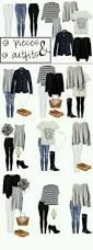 529 best wardrobe ideas images on pinterest wardrobe ideas