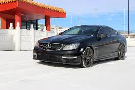 lexus isf vs c63 i bought a new car the name starts with a c63 and ends with amg