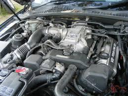 lexus v8 four cam 32 for sale lexus sc400 v8 toyota soarer auto coupe no reserve dec rego 18