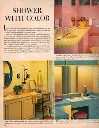hippie decor u0026 more 1960s interior design ideas 15 pages of