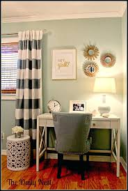 articles with home office decorating tips tag home office decor