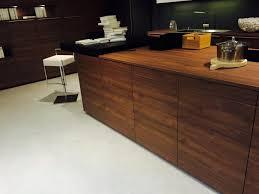 kitchen unit ideas best kitchen remodel ideas modern kitchen cupboards wall kitchen