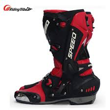 buy motorcycle waterproof boots compare prices on boots motorcycle motocross online shopping buy