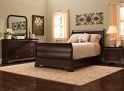 King Size Bedroom Sets King And Queen Size Bedroom Sets Contemporary U0026 Traditional