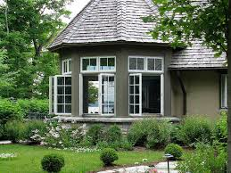 Awning Windows Prices French Casement Windows Marvin Windows
