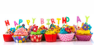 birthday wishes top 35 best happy birthday wishes images photos for special friends