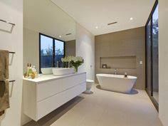 main bathroom ideas main bathroom designs home design ideas