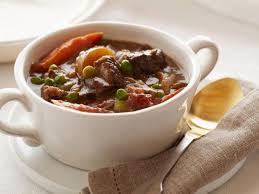 Ina Garten Roast Beef Parker U0027s Beef Stew Recipe Ina Garten Food Network