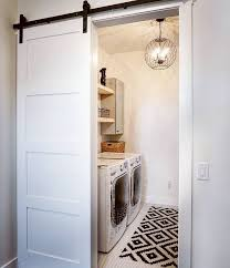 Laundry Bench Height Best 25 Laundry Bathroom Combo Ideas On Pinterest Bathroom