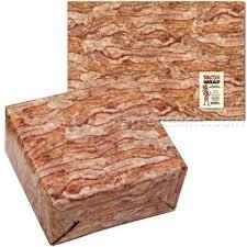 bacon wrapping paper bacon wrapping paper