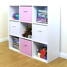 shelves shelf ideas creative shelves toy storage ikea expedit