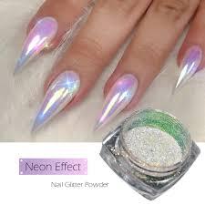 online get cheap rainbow nails aliexpress com alibaba group