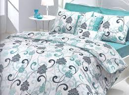 Waterfall Design Bedroom Set Bedding Design Bedroom Color Bedroom Inspirations Bedding